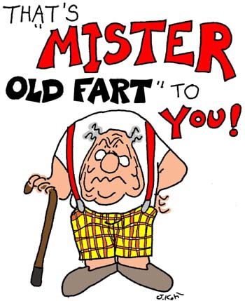 mr-old-fart_350.jpg