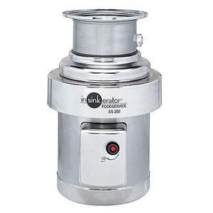 Erator-Sink-Commercial-Waste-Disposal-Unit