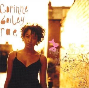 album-corinne-bailey-rae[1]