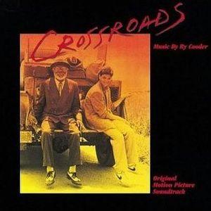 Crossroads_Ry-Cooder,images_big,11,7599253992