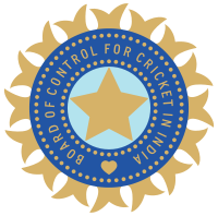 Cricket_India_Crest_svg