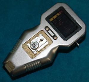 scanner-30