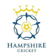 Hampshire%20Cricket%20white