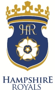 Hampshire_Royals_Logo