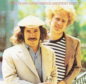 simon_and_garfunkel_-_greatest_hits_a