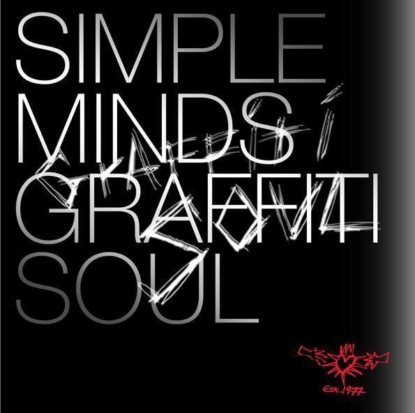 a simple soul A simple soul may be the single greatest marker of a great person solzhenitsyn provides a road map for the soul.