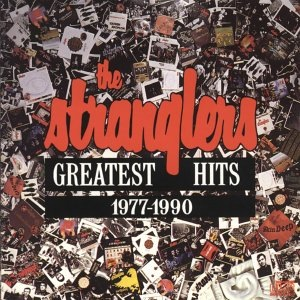 The%20Stranglers%20-%20Greatest%20Hits%201977-1990