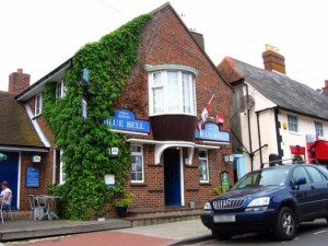 blue-bell-inn-emsworth-606x455