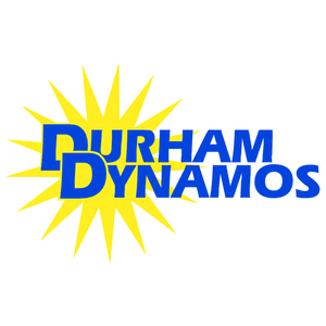 Durham_Dynamos