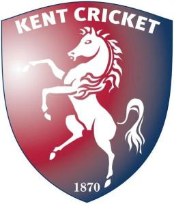 Kent-Cricket-logo