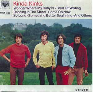 kinks_can_1100