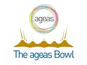 Ageas-Bowl-410