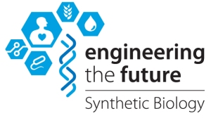Eng_Future_Logo_Outlines
