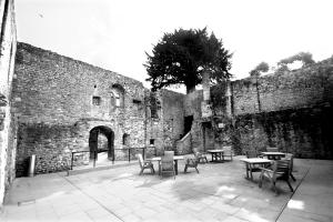 King_John's_Palace