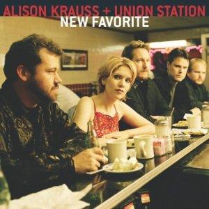 album-new-favorite[1]