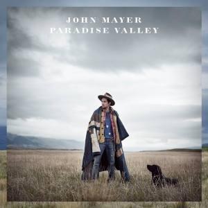 john-mayer-paradise-valley[1]