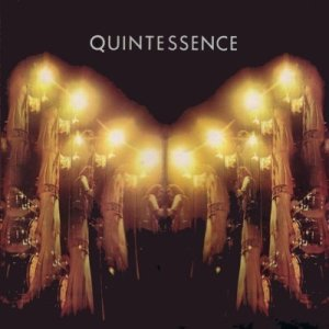 Quintessence_Front