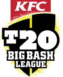 252px-Big_Bash_League_Logo_svg