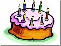 birthday_cake_1