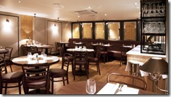 cote_restaurant_london_photo_chiswick