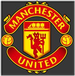 Manchester_United_FC_crest_svg