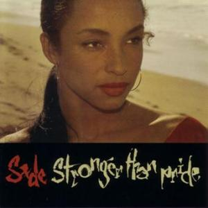 Sade_Stronger_Than_Pride