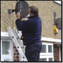sky-dish-installation-scotland-quick-fit-aerials-ltd-satellite-tv