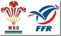 Wales%20v%20France%206%20Nations%20logos