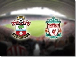saints-liverpool148-665784_478x359