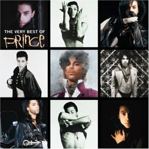 album-the-very-best-of-prince
