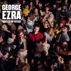 george-ezra-wanted-on-voyage-2014