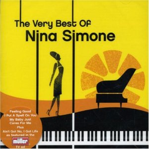 Nina_Simone_-_The_Very_Best_of_Nina_Simone[1]