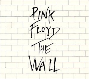 pink-floyd-the-wall[1]