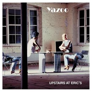 Yazoo-Upstairs-At-Erics-433877
