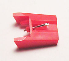 Ion stylus