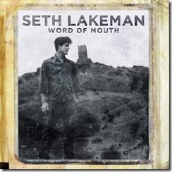 Seth_Lakeman_WOM_Cover-1024x1024